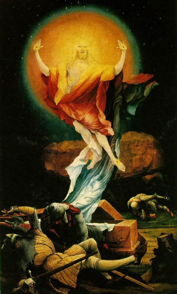 risen-christ